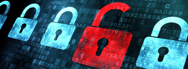 SSL vs TLS