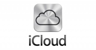 iCloud online storage