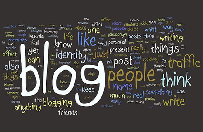 blog-or-website