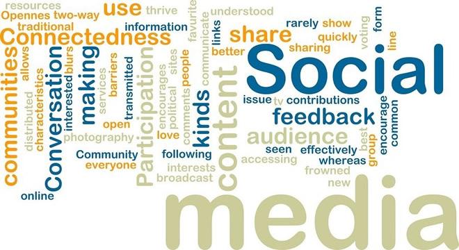 e-commerce-social-media