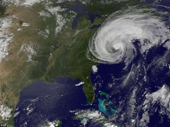 hurricane-irene-webhosting-industry
