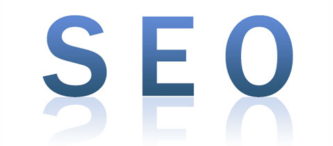 search-engine-optimization-companies