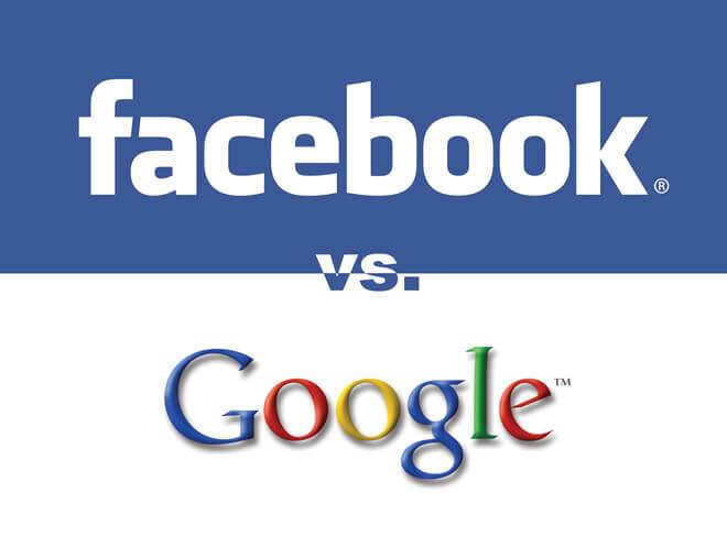 facebook-google-plus