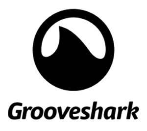 grooveshark-music-streaming