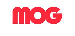 mog-music-streaming