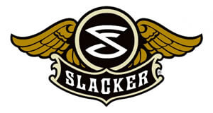 slacker-music-streaming