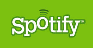 spotify-music-streaming