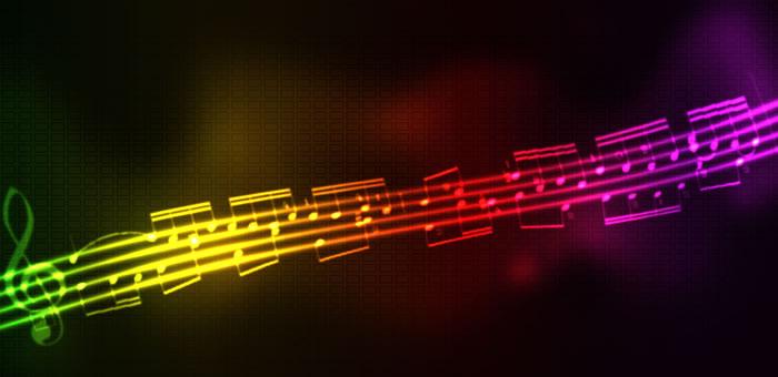 websites-streamin-music