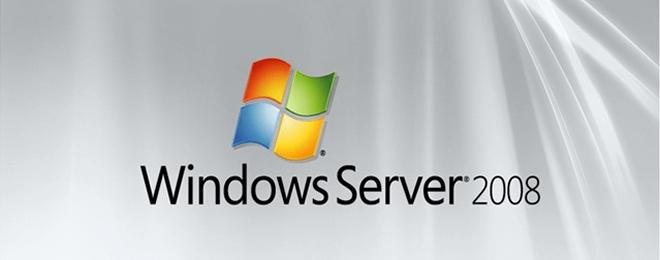 windows-server-2008