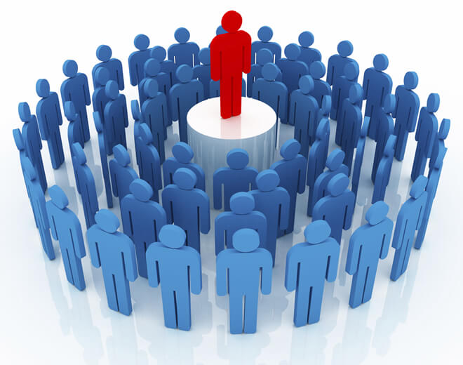 crowdsource-websites