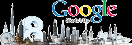 Sketchup Massprint3d1