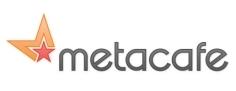 metacafe-logo