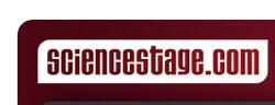 sciencestage-logo