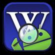 wikidroid-app