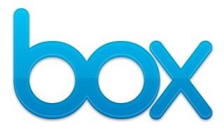 Boxnet online storage