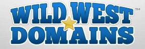 Wildwestdomains-logo