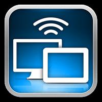 airdisplay-app