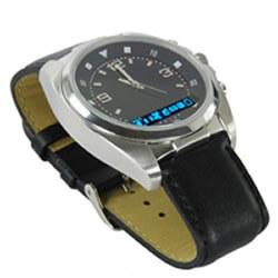 caller-id-watch