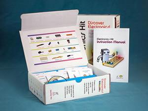 diy-electronic-kit