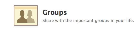 facebook-groups