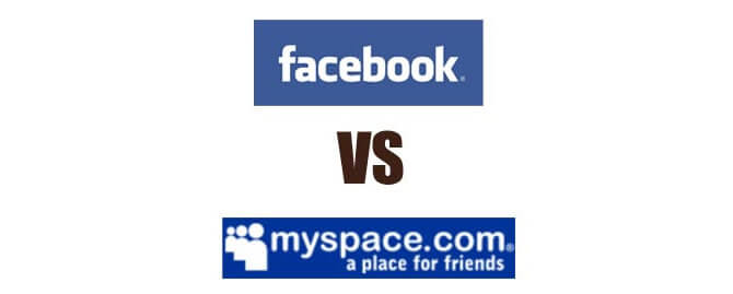 facebook-vs-myspace