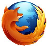 firefox-logo