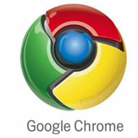 googlechrome-logo