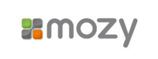 mozy online storage