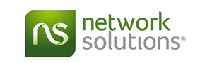 networksolutions-logo