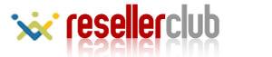 resellerclub-logo