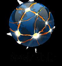 rockmelt-logo