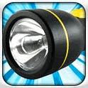 tiny-flashlight