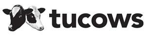 tucows-logo