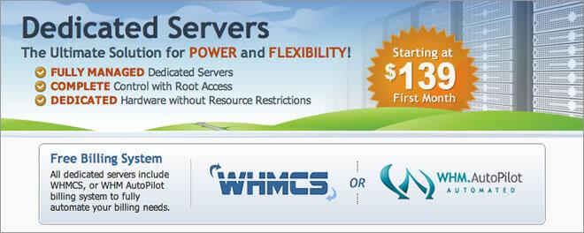 Home » Best Web Hosting Dedicated Server Reseller Vps Webhosting