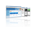 GreenGeeks Software