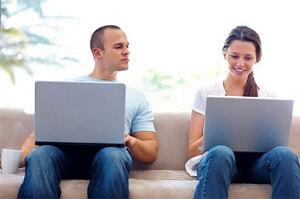 facebook-couple