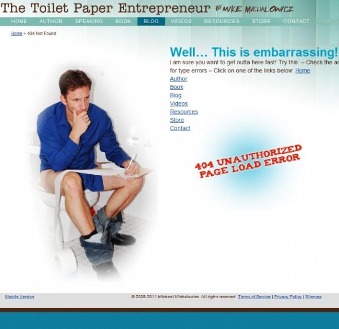 404toilet-paper404