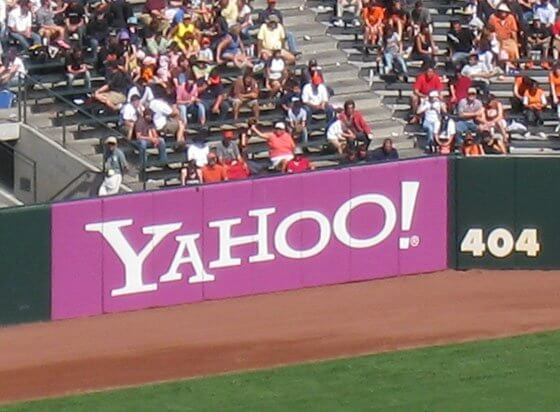 bonus-this-isnt-a-yahoo-404-page-but-it-was-at-the-san-francisco-giants-ballpark-and-it-is-funny