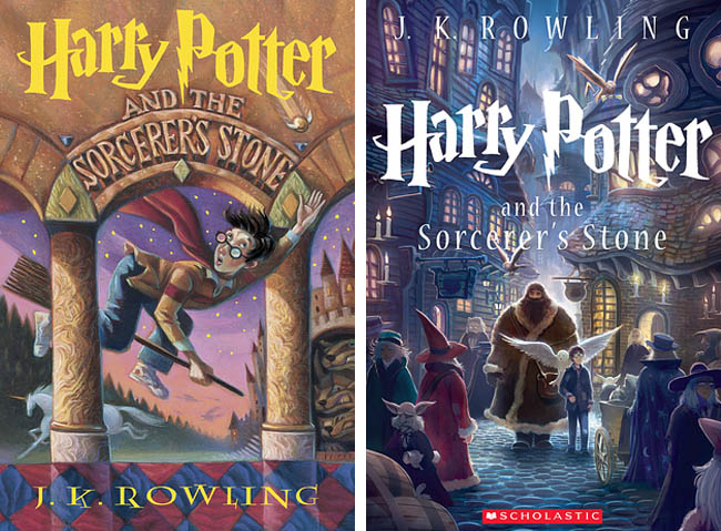 harry.potter.covers