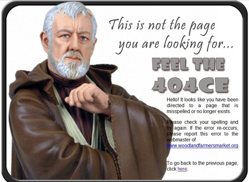 not the page you're looking for image-thumb-500x365-9704