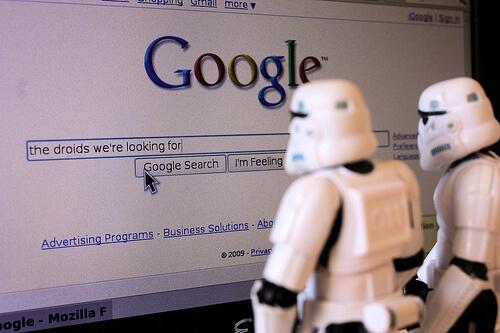 star-wars-droids