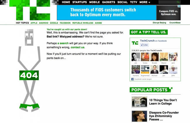 whoops-we-caught-techcrunch-with-its-pants-down-on-this-one