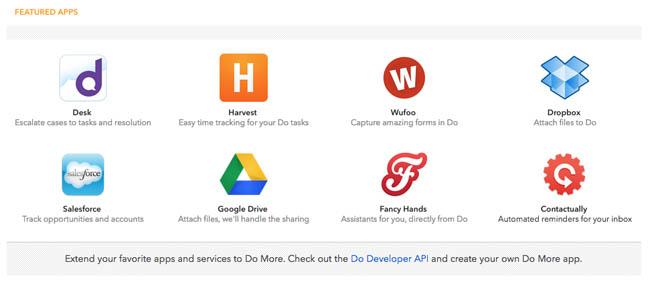 do.apps