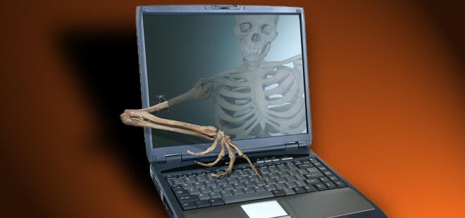 halloween.websites.featured