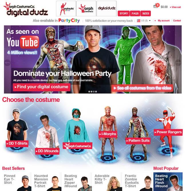 hws.digitaldudz