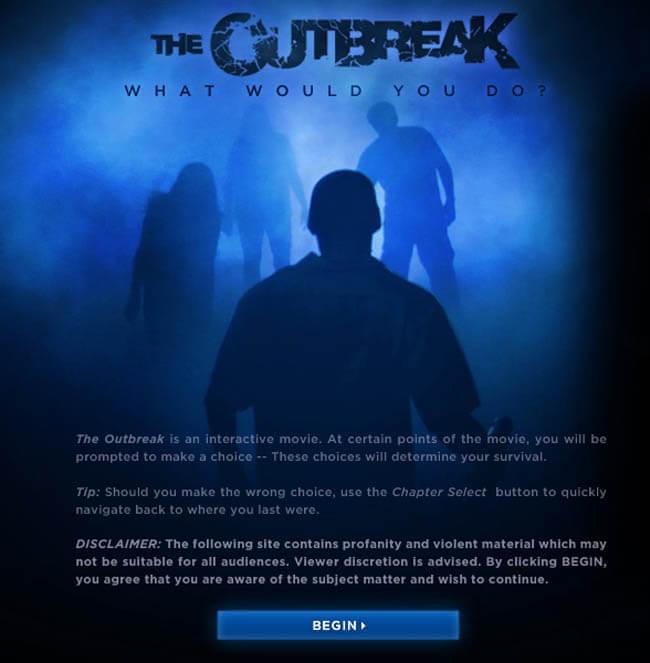 hws.outbreak
