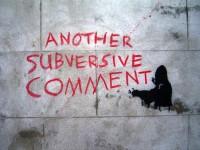 subversive_comment