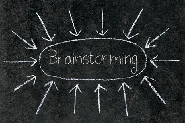 brainstorming.3
