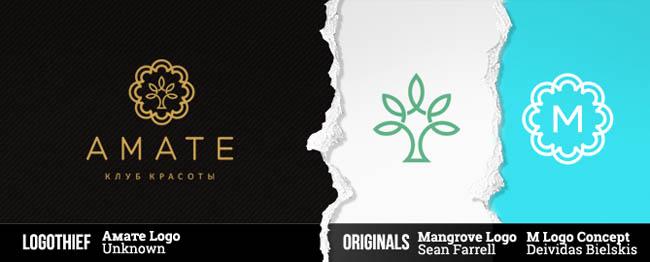 LogoThief.amate1