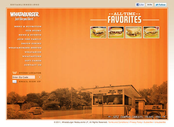 colorpsych-05.whataburger